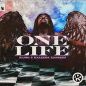 One Life von Bijou