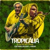 Tropicália (342 Amazônia ao Vivo no Circo Voador) von Caetano Veloso