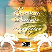 Every Dance Compilation Dance Music de Marco Bresciani