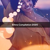 Ethno Compilation 2020 de Bonalumi