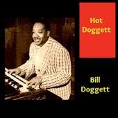 Hot Doggett von Bill Doggett