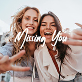 Missing You de Various Artists