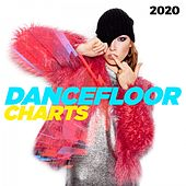 Dancefloor Charts by Various Artists