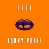 Figi by JONNY PRI$E