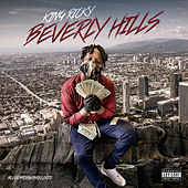 Beverly Hills by Ricky King