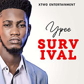 Survival von Ypee
