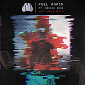 Feel Again (aKat Radio Remix) von DJ Maj