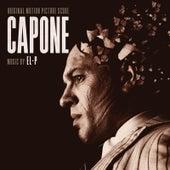 Capone de El-P