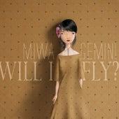 Will I Fly? de Miwagemini