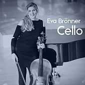 Cello de Eva Brönner