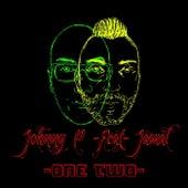 One Two de Johnny P