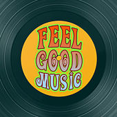 Feel Good Music van Various Artists