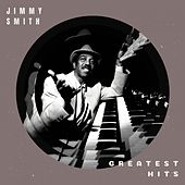 Greatest Hits by Jimmy Smith