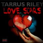Love Scars (Single, Riddim, Jugglin) by Tarrus Riley