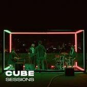 Bertah (Cube Sessions) de Adonis