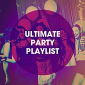 Ultimate Party Playlist by DanceArt, CDM Project, Countdown Singers, Graham Blvd, Sassydee, Platinum Deluxe, RnB Flavors, Princess Beat, Groovy-G, Miami Beatz, Regina Avenue, Uptown Beat, Jahtones, Missy Five, The Eurosingers, Fresh Beat MCs
