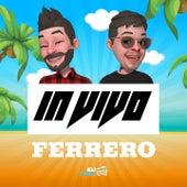 Ferrero von In Vivo