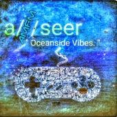 Oceanside Vibes de Allseer Amfm