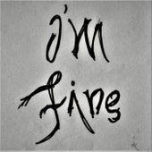 I'm Fine von Joe