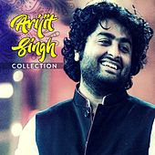 Arijit Singh Collection (original) by Arijit Singh