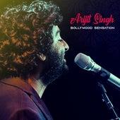 Arijit Singh Bollywood Sensation de Arijit Singh