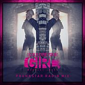 I Could Be Your Girl (Phunkstar Radio Mix) by Bentley Jones
