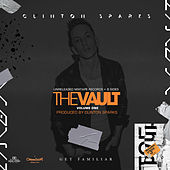 The Vault Vol. 1 de Clinton Sparks