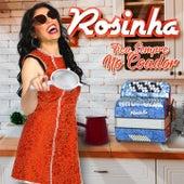 Fica Sempre no Coador by Rosinha