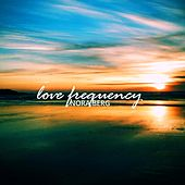 Love Frequency by Nora Berg