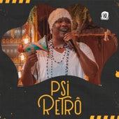 Psi Retrô (Live) de Psirico