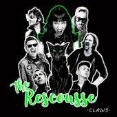 Claws de The Rescousse