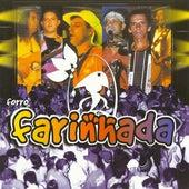 Forró Pé de Serra by Forró Farinhada