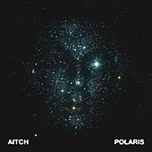 Polaris by Aitch