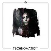 Technomatic #14 de Various Artists