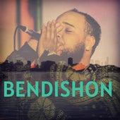 Bendishon by Shiva