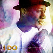 I Do (Tracy Young Dance Mix) van Aloe Blacc