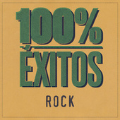 100% Éxitos - Rock de Various Artists