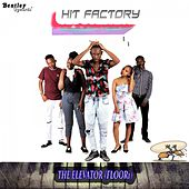 The Elevator (Floor1) by The Hit Factory