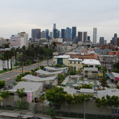 Bastards Of The Party (Original Motion Picture Soundtrack) de Various Artists