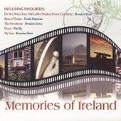 Memories Of Ireland by Various Artists