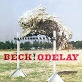 Odelay de Beck