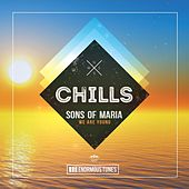 We Are Young by Sons of Maria