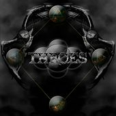 This Viper Womb de The Throes