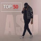 Top 50 di asu