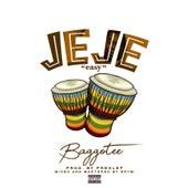 Jeje (Easy) von Baggotee