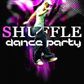 Shuffle Dance Party von Various Artists