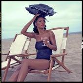Summertime de The Lady Tigra