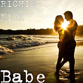 Babe by Richie Rich