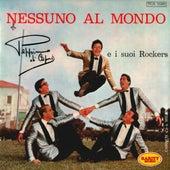 Nessuno al mondo : Rarity Music Pop, Vol. 30 by Peppino Di Capri
