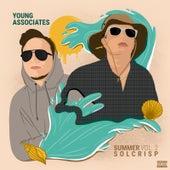 Summer Solcrisp: Vol. 2 von Young Associates